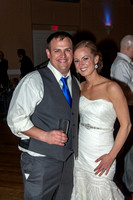 04-06-2013 Jon & Jill Holthaus Wedding