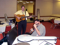 IBMA FanFest 2002-002