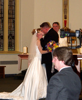 Brad & Lisa Wedding-002