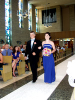 Mike and Lisa Wedding-032