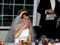 Brad & Lisa Wedding-017