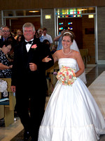 Mike and Lisa Wedding-132