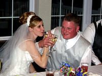 Brad & Lisa Wedding-018
