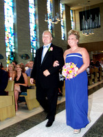 Mike and Lisa Wedding-159