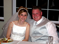 Brad & Lisa Wedding-009