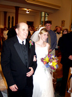 Brad & Lisa Wedding-001
