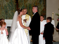 Mike and Lisa Wedding-133