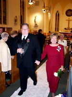 Brad & Lisa Wedding-005