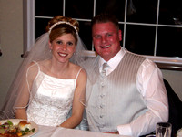 Brad & Lisa Wedding-010