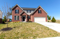 6240 Clearchase Crossing