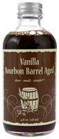 Bourbon-Barrel-Aged-Vanilla