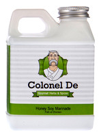 Col-De-Honey-Soy-Marinade