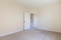 6240 Clearchase Crossing-IMG_5667