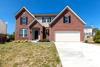 6240 Clearchase Crossing-IMG_5641
