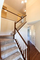 6240 Clearchase Crossing-IMG_5668