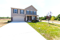 1331 Autumnview Drive