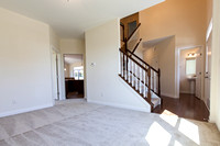 6240 Clearchase Crossing-IMG_5644