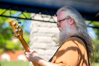 09-23-2017 Fort Thomas Blues Festival